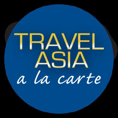 TALC-google-logo
